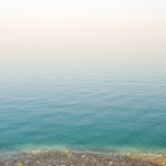 Dead Sea III